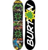 Burton BURTON CHOPPER YOUTH SNOWBOARD