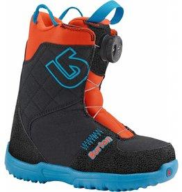Burton Burton Grom BOA Boots
