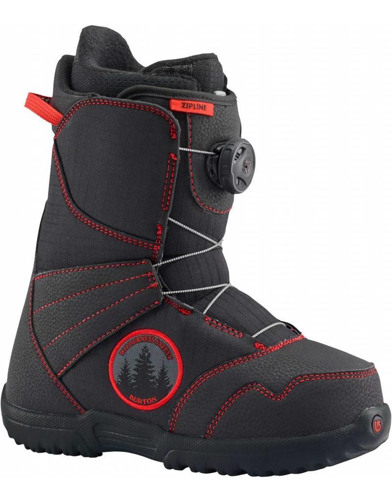 Burton Burton Zipline BOA Boots