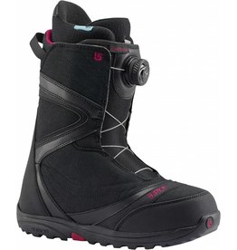 Burton Burton Starstruck BOA Boots