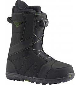 Burton Burton Highline BOA Boots