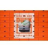 Nike Nike SB Dunk High Premium Shoes