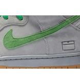 Nike Nike SB Dunk High Premium Shoes