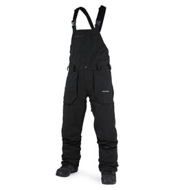 Volcom VOLCOM ROAN OVERALL PANTS