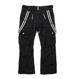 Clwr CLWR BRACE PANTS
