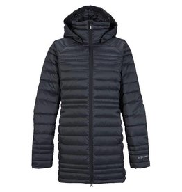 Burton BURTON AK LONG BAKER DOWN INSULATOR