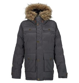 Burton BURTON ESSEX PUFFY JACKET