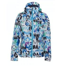 Volcom Volcom Stone Jacket