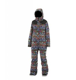 Airblaster AIRBLASTER WOMENS FREEDOM SUIT