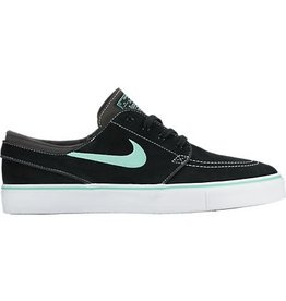 Nike Nike SB Zoom Janoski Shoes
