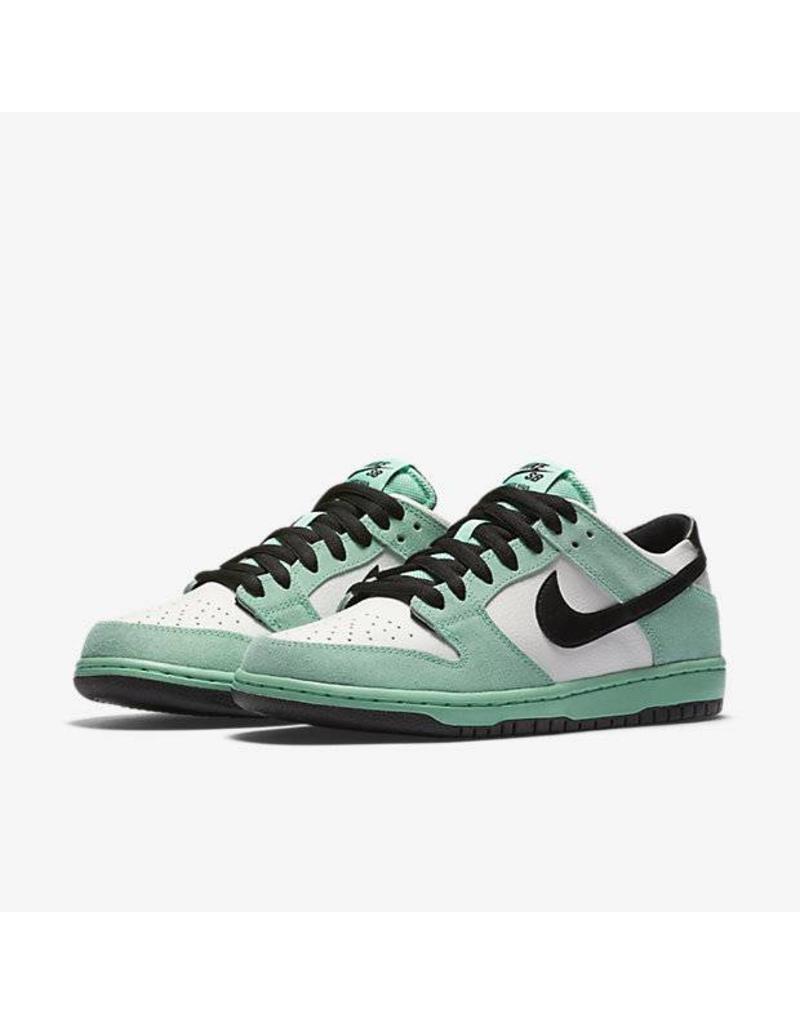Nike Nike SB Ishod Pro Dunk Shoes