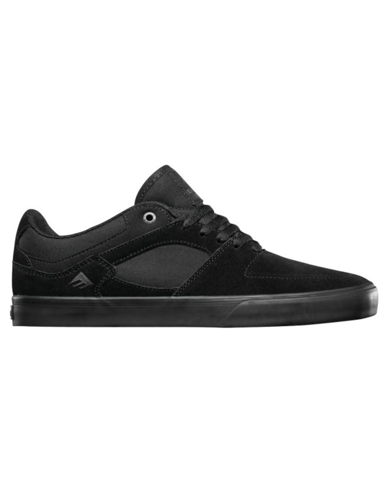 Emerica HSU Low Shoes