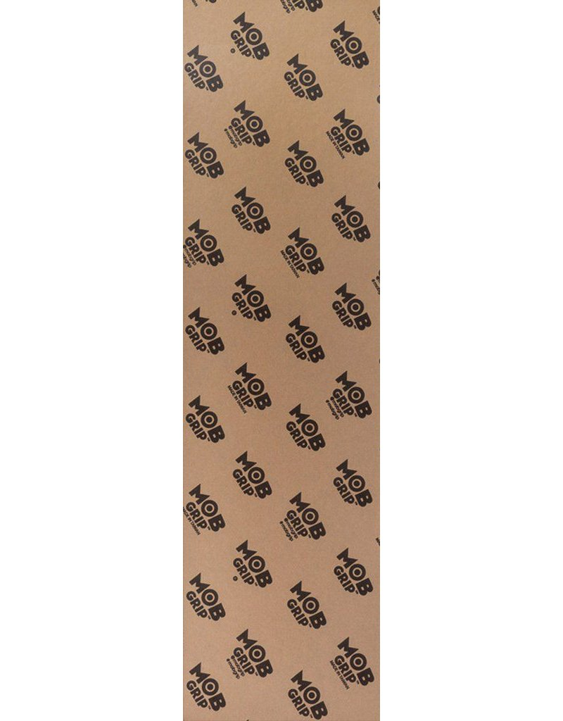 Mouse Burger Griptape