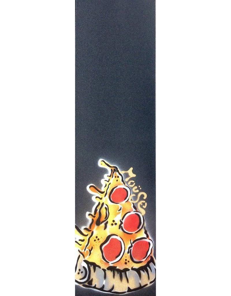 Mouse Pepperoni Griptape