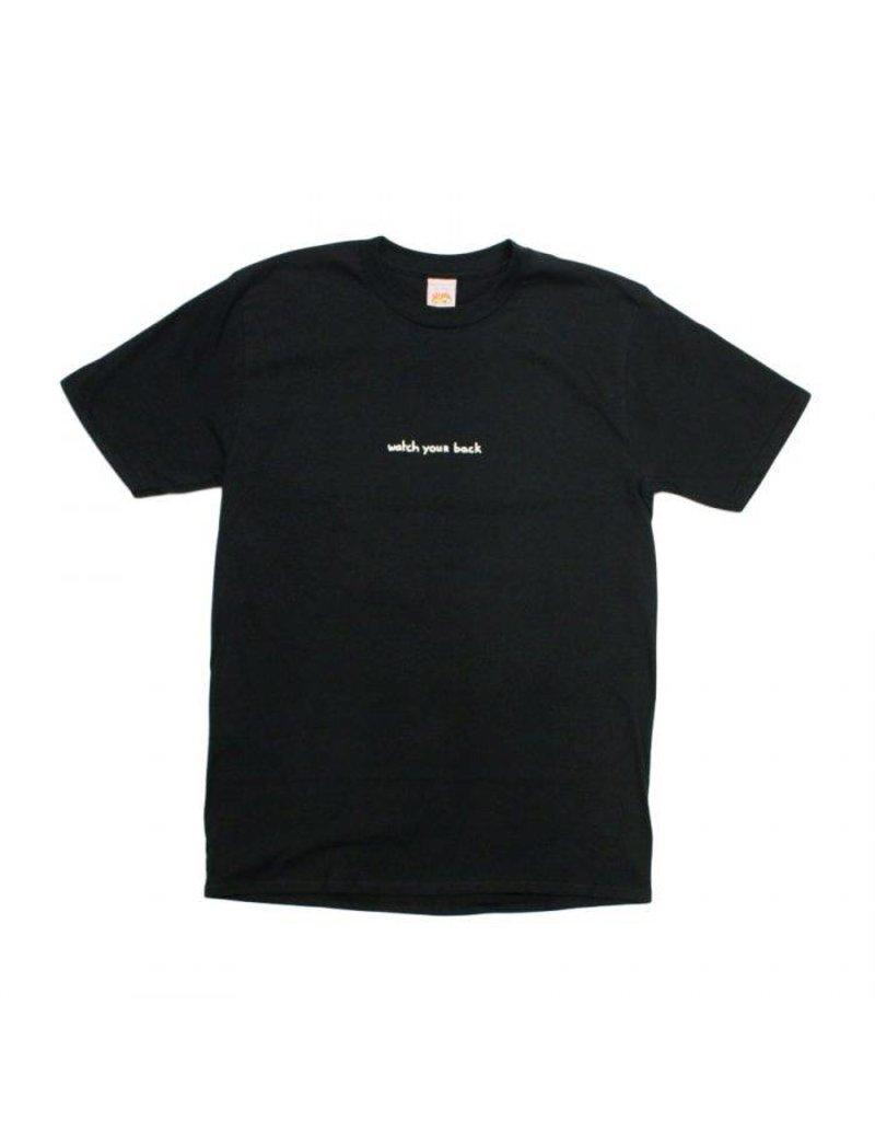 Leon Karssen Leon Karssen Watchyoback T-Shirt