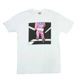 Leon Karssen Leon Karssen Style God T-Shirt