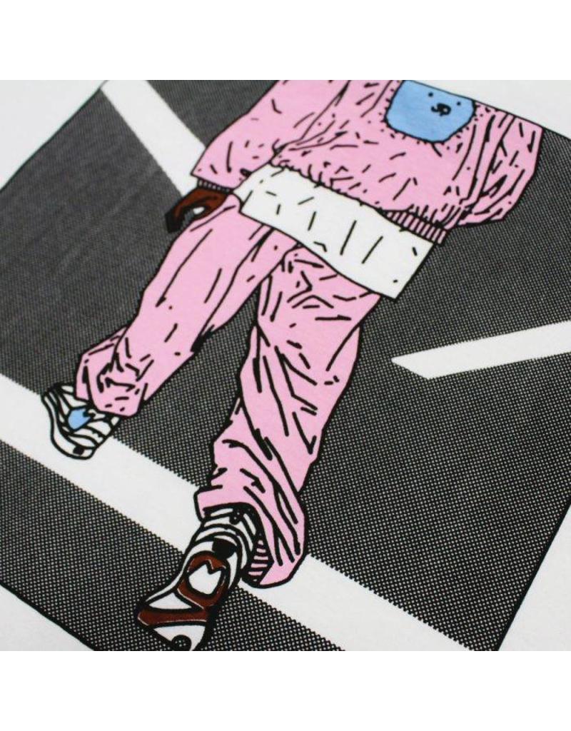 Leon Karssen Style God T-Shirt