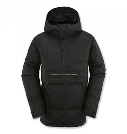 Volcom VOLCOM DENVER DOWN JACKET