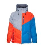Volcom Volcom Puff Puff Give Down Tech Jacket