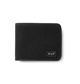 Huf Huf Lockwood Wallet
