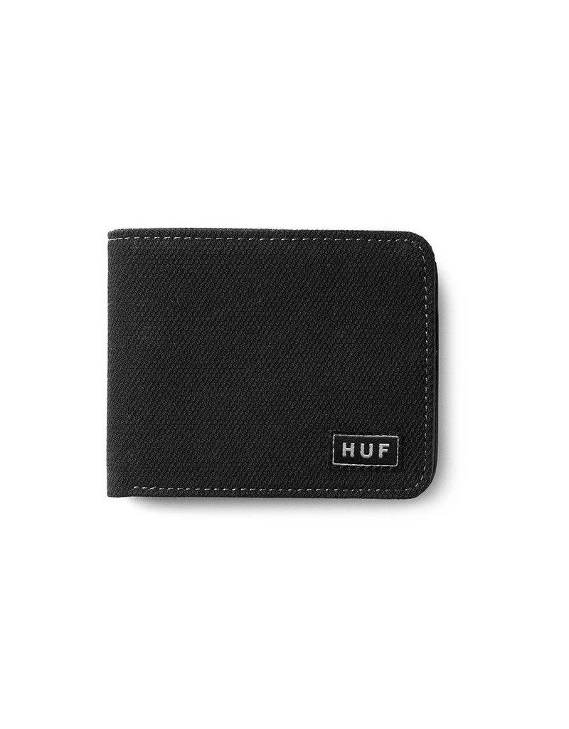 Huf Huf Lockwood Wallet