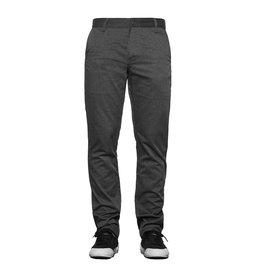 Huf Huf Fulton Chino Pants