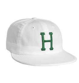 Huf Huf Formless 6 Panel Hat