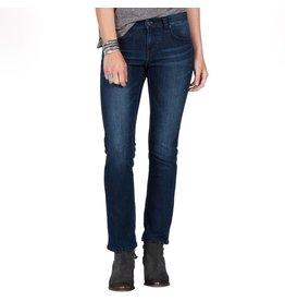 Volcom Volcom 1991 Straight Jean