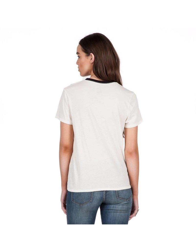 Volcom Volcom Sunset Voyager T-Shirt