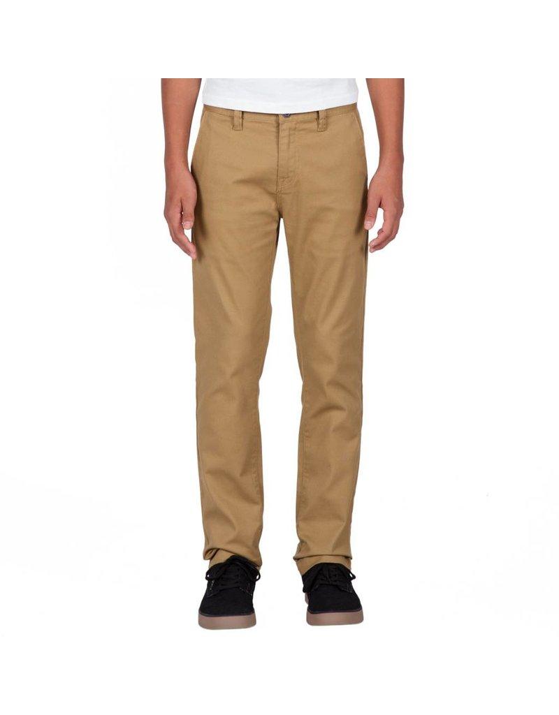 Volcom Volcom Frickin Modern Stretch Pants