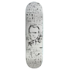 Fucking Awesome Fucking Awesome Father Terp Deck (8.18)