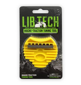 Lib Tech Lib Tech Edge Sharpener Tuning Tool