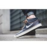 Nike Nike SB Zoom Janoski Mid PR Shoes