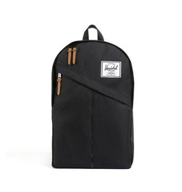 Herschel HERSCHEL PARKER BACKPACK