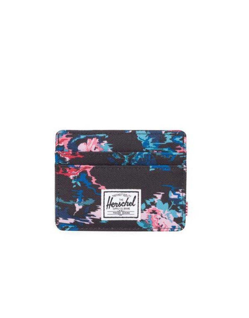 Herschel Cardholder Wallet Canada