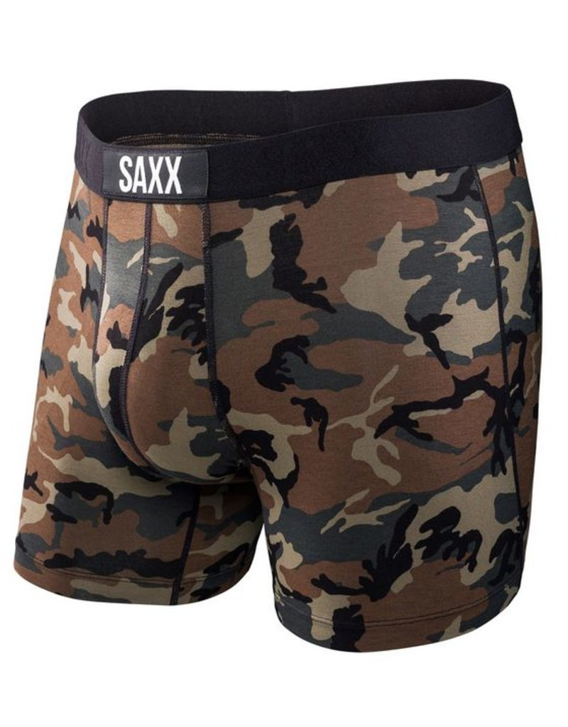 Saxx Saxx Vibe Boxers