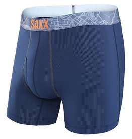 Saxx Saxx Quest 2.0 Boxer Fly
