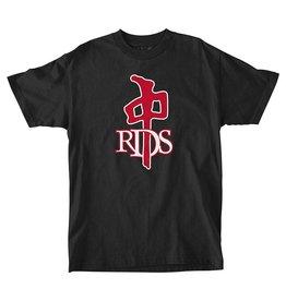 RDS RDS OG Logo T-Shirt