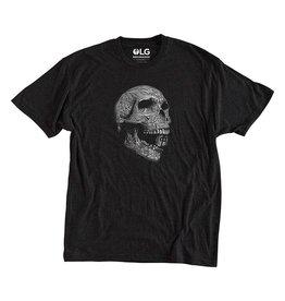 RDS RDS Tibetan Premium T-Shirt