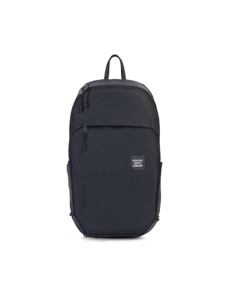 Herschel Herschel Supply Mammoth Backpack Medium