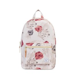 Herschel Herschel Supply Settlement Backpack