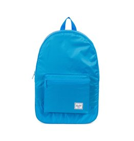 Herschel Herschel Supply Packable Daypack