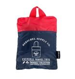 Herschel Herschel Supply Packable Tote Bag