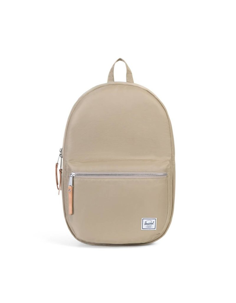 Herschel Herschel Supply Lawson Backpack