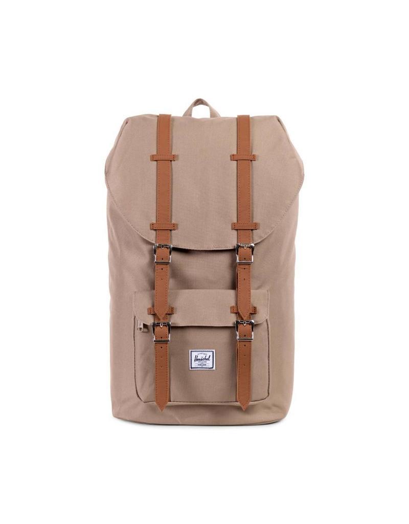 Herschel Herschel Little America Backpack