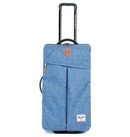 Herschel Herschel Parcel Luggage