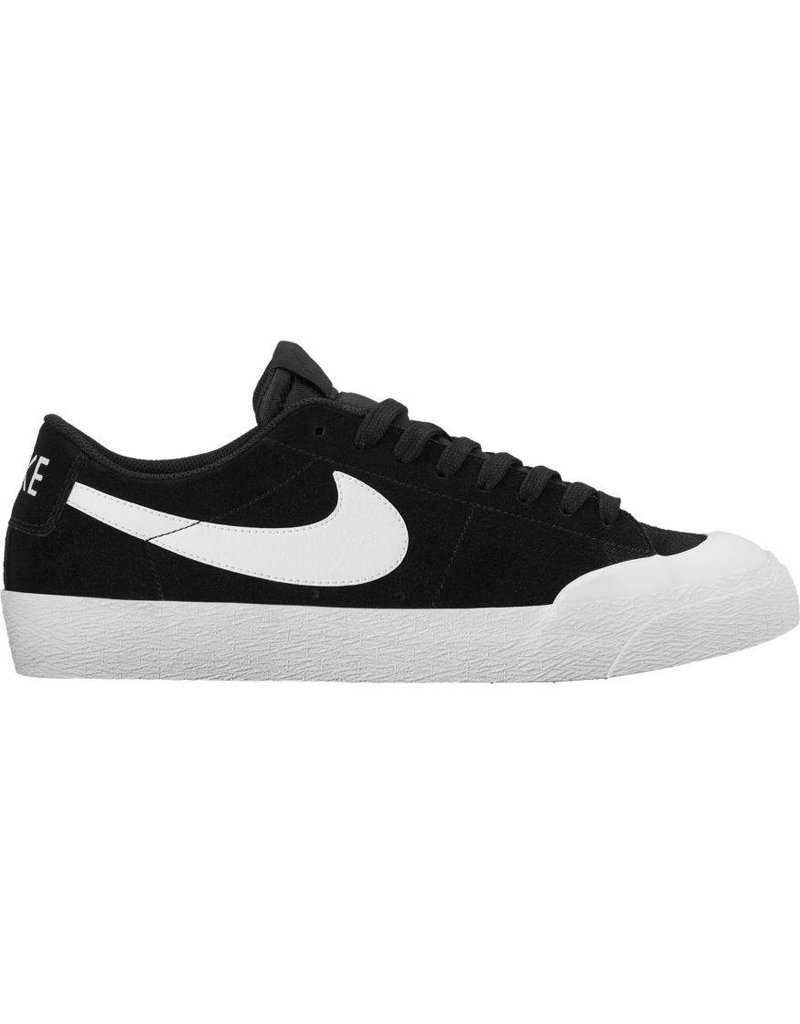 Nike Nike SB Blazer Low XT Shoes