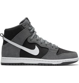 Nike Nike SB Dunk High Pro Shoes