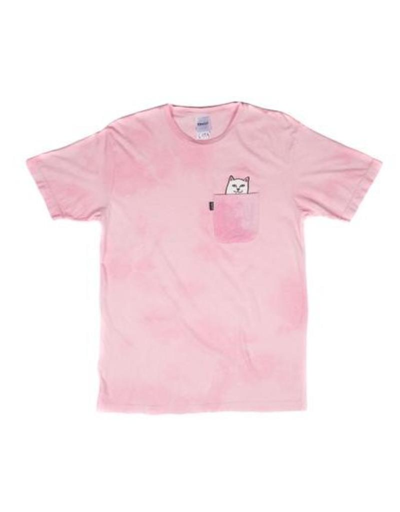 Rip N Dip Rip N Dip Lord Nermal Pocket T-Shirt (premium)