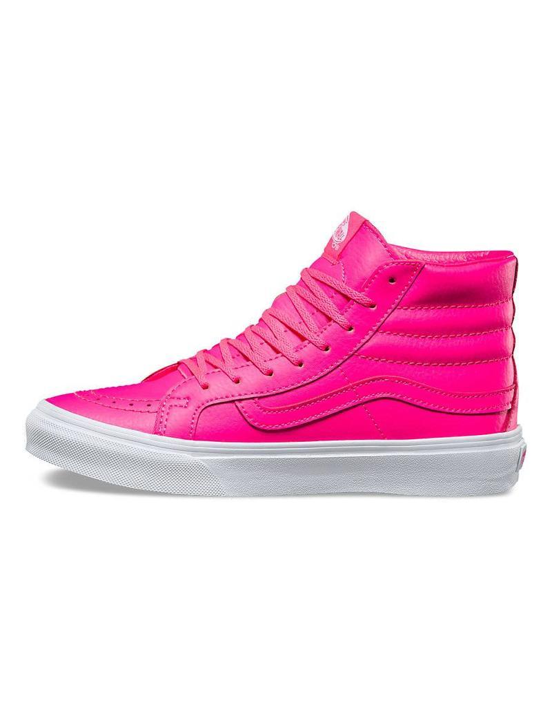 Vans Vans Sk8-Hi Slim Shoes